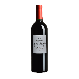 2015-vin-guindeuil-bordeaux-graves-moulin-marc-rouge