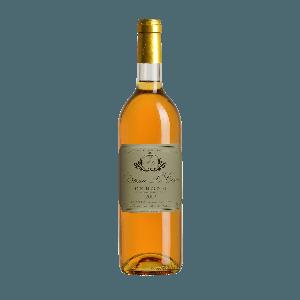 cérons-cerons-2002-vin-bordeaux-blanc-sémillon-france-sucré-liquoreux